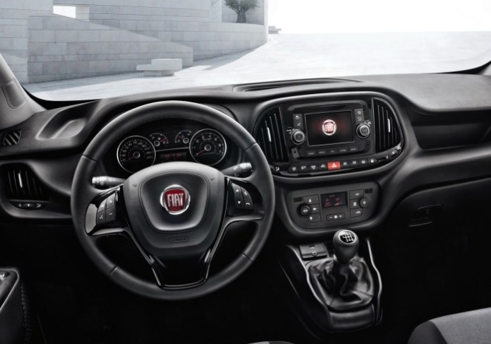 2015-fiat-doblo-presented-at-iaa-commerical-vehicles-show-photo-gallery_4