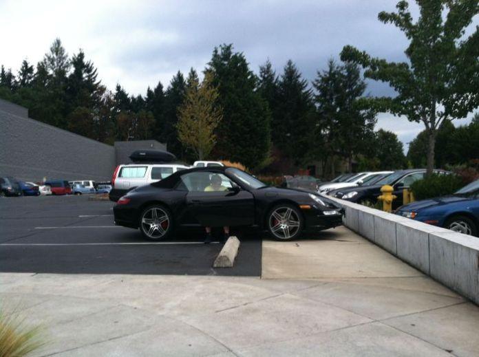 911 fail parking (2)