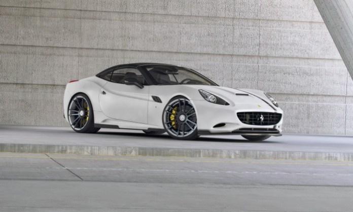 Ferrari_Cali_FIWE_Cam-5_FINAL