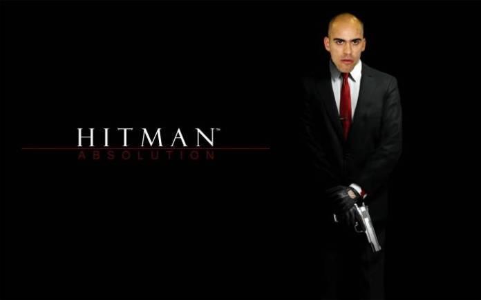 Hitman Maldonado