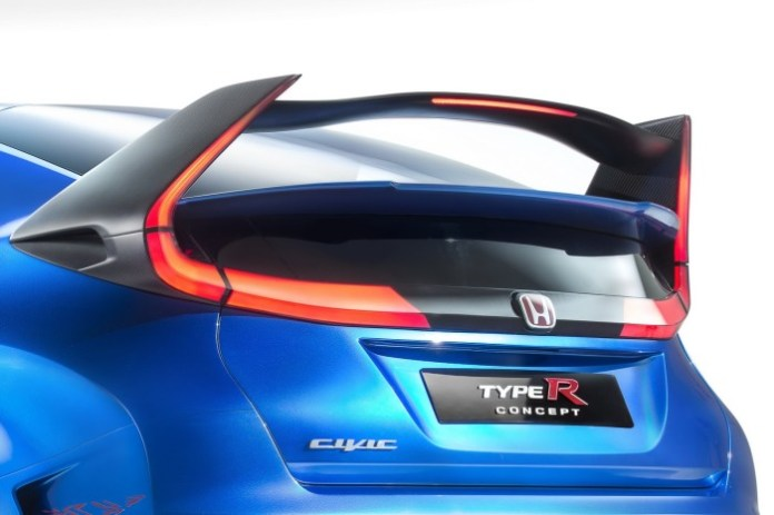 Honda-Civic-Type-R -Concept6