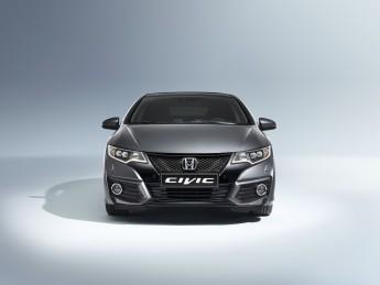 Honda_Civic_Tourer(1)