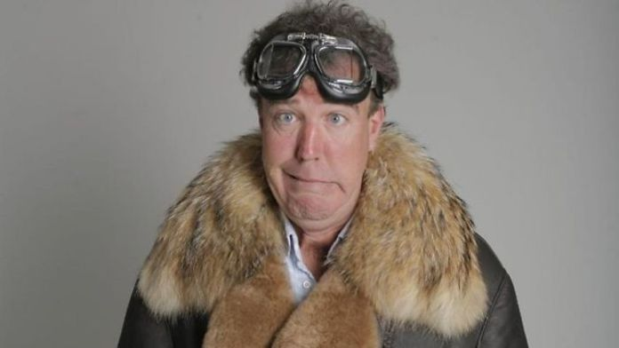 Jeremy Clarkson (2)