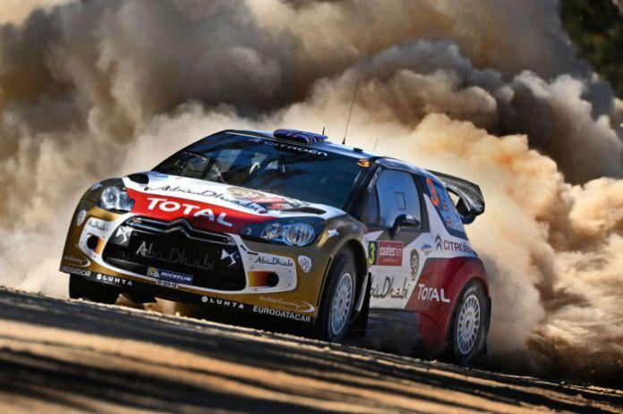 Kris-Meeke-Citroen-DS3-WRC-Australia-2013-carwitter