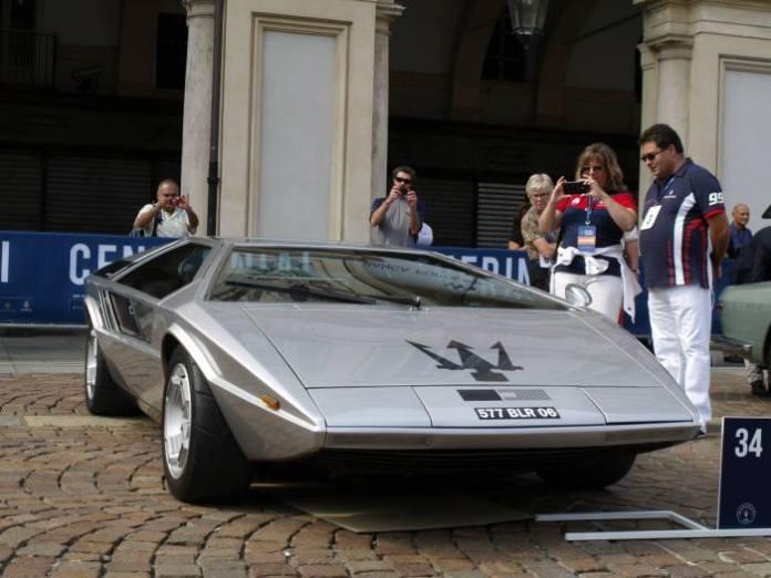 Maserati_meeting_06