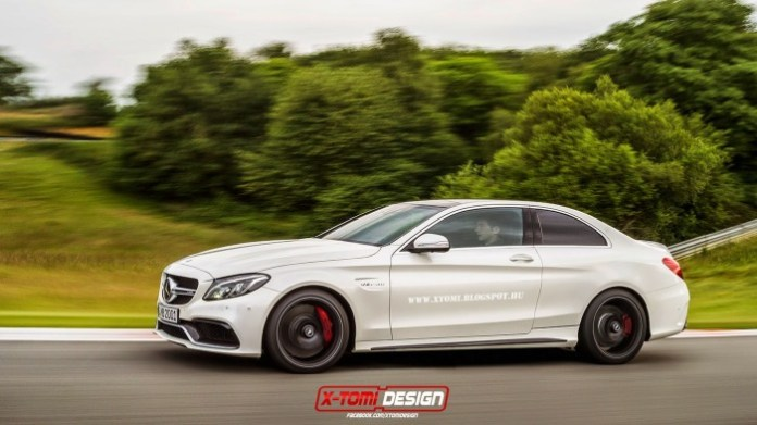 Mercedes-Benz-C-63-AMG-S-Coupe2