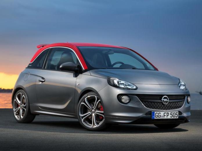 Opel Adam S (1)
