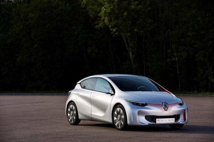 Renault_Eolab_concept_02