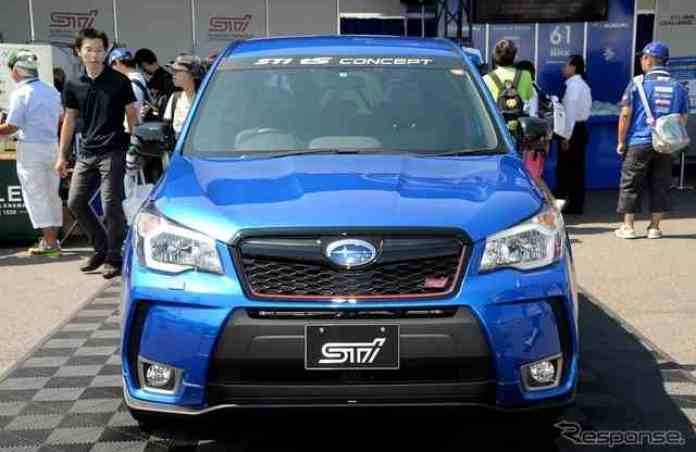 Subaru_Forester_STI_tS_02