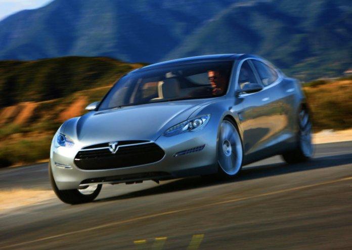 Tesla-Model-III-Compact-Sedan