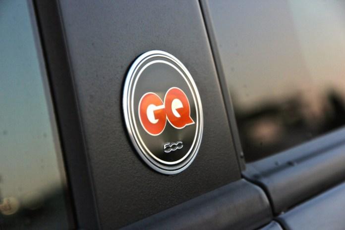 Test_Drive_Fiat_500_GQ_03