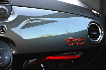 Test_Drive_Fiat_500_GQ_26