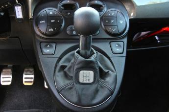Test_Drive_Fiat_500_GQ_28