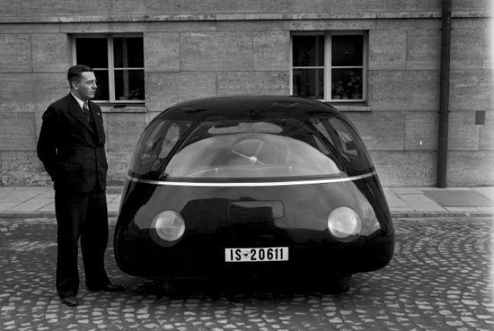 The-Schloerwagen-or-Pillbug-car-3