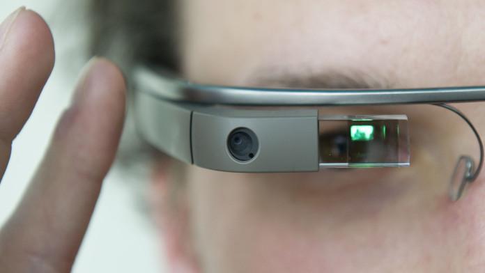 google_glass_next