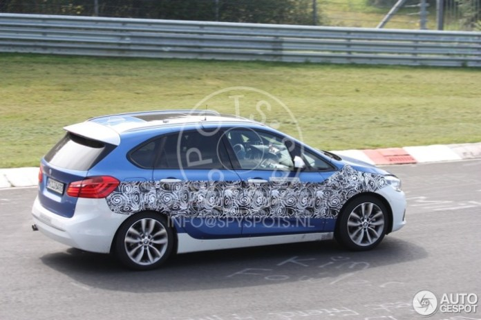 hybrid-bmw-2-series-active-tourer-spotted-on-the-nurburgring-photo-gallery_4