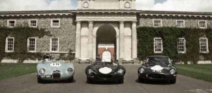 jaguar top 10 cars