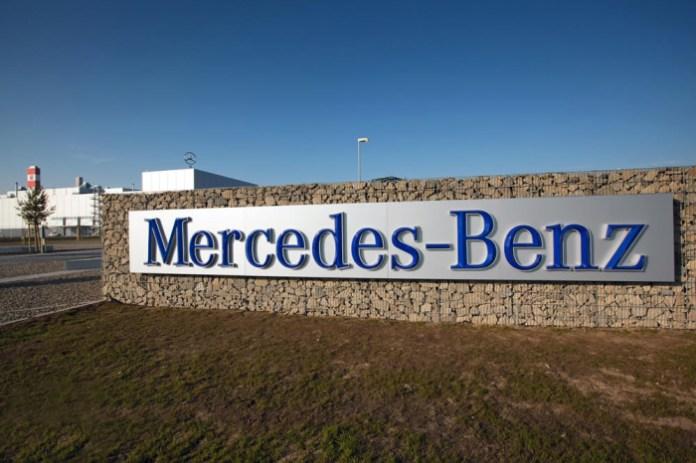 mercedes-benz-IMG_7793