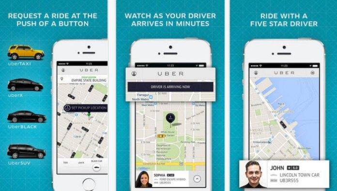 uber-iphone-app