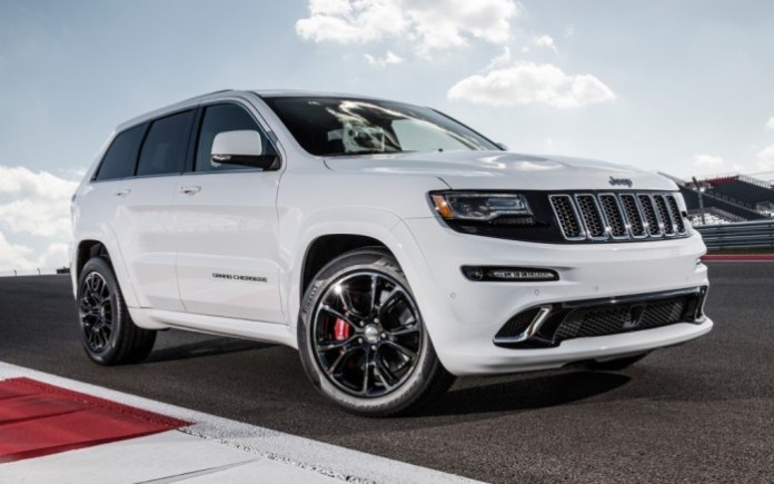 2014-Jeep-Grand-Cherokee-SRT-1024x640