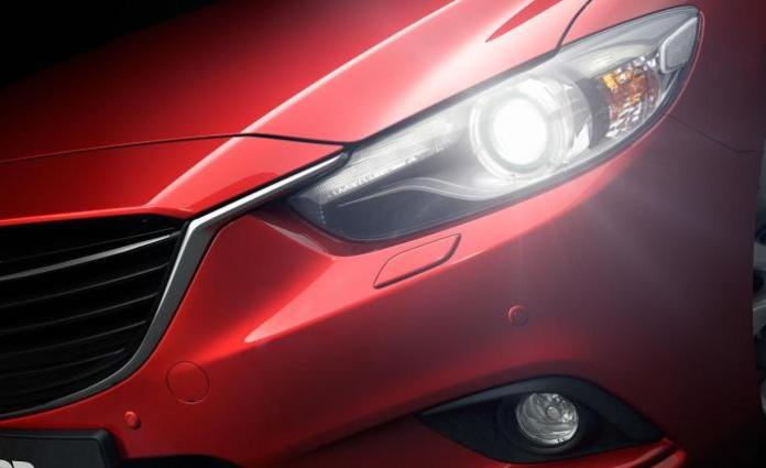 2014-mazda-6-sedan-headlight-and-fog-light-photo-478603-s-1280x782