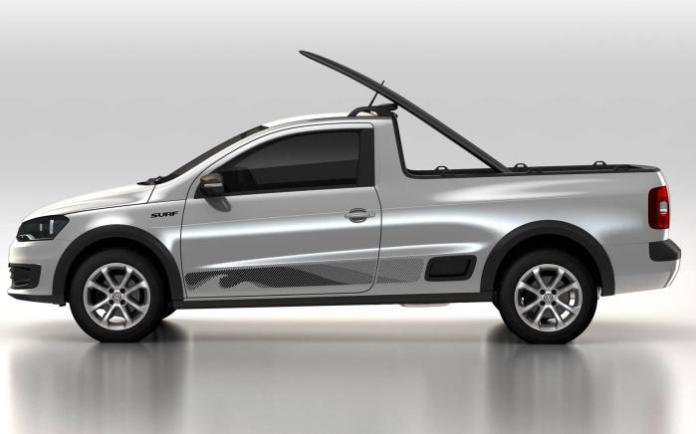 2015 Volkswagen Saveiro Surf (2)
