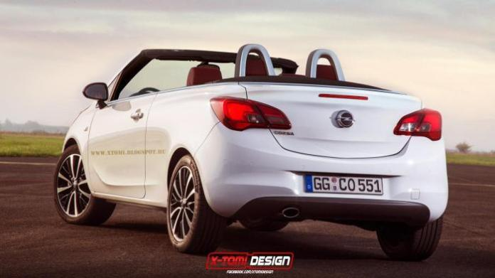 2015-opel-corsa-cabrio-looks-hot-but-will-never-sell-88155_1