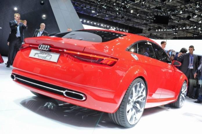 Audi-TT-Sportback-Concept-1
