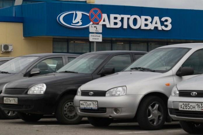 Avtovaz-auto-russia