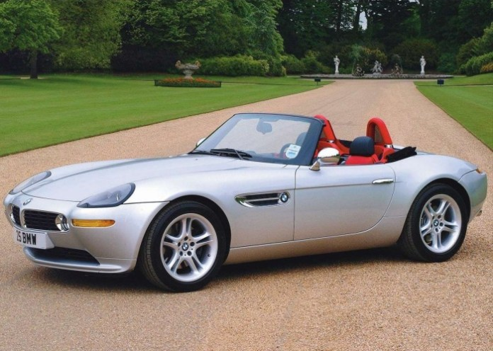 BMW-Z8_2001_1280x960_wallpaper_03