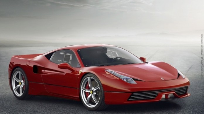 Ferrari-458-GTO-5