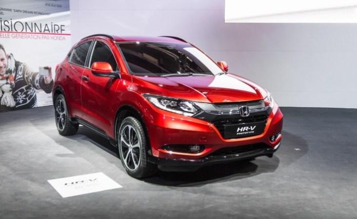 Honda-HR-V-0998