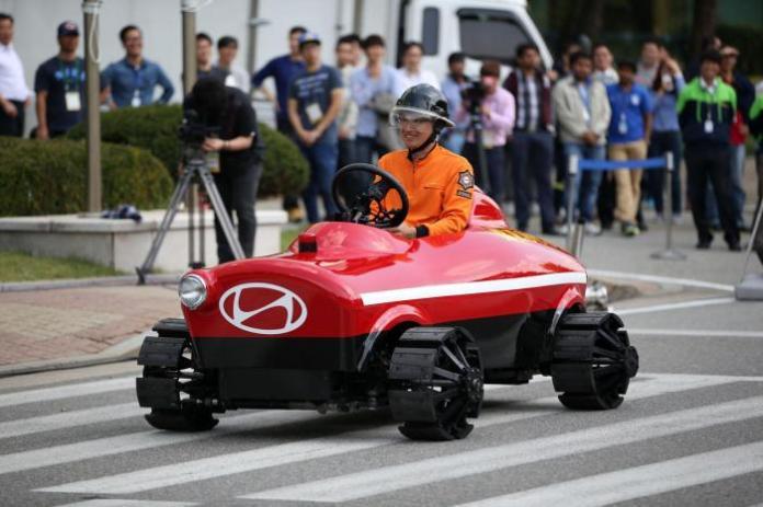 Hyundai Carry U (3)