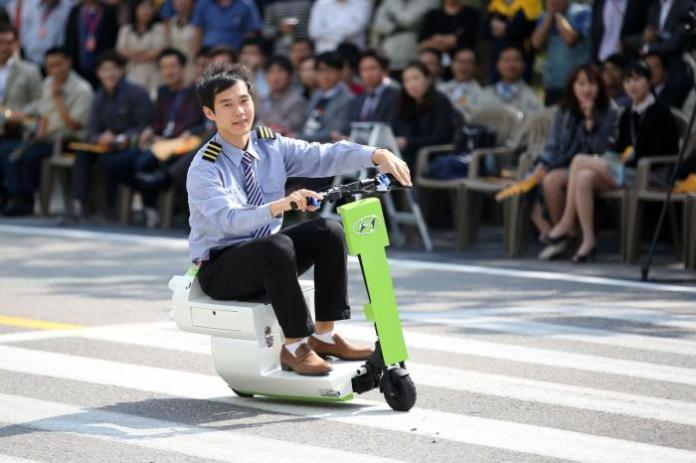 Hyundai Carry U (4)