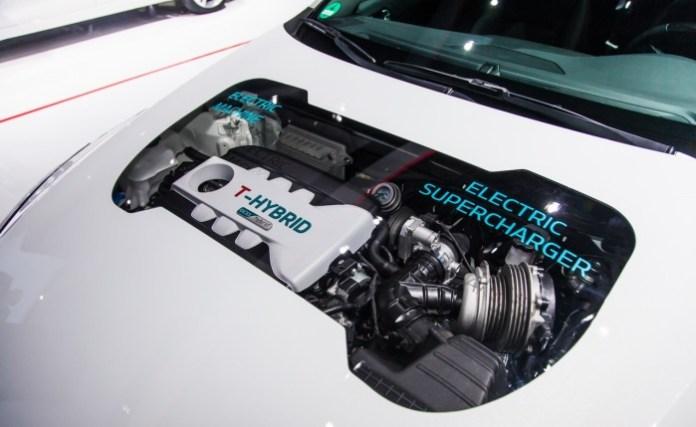 Kia-Optima-T-Hybrid-1222