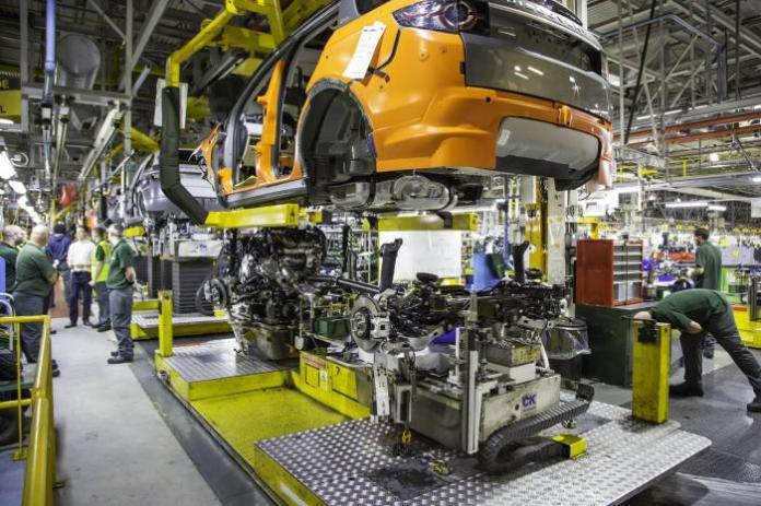 Land_Rover_Discovery_Sport_production_02
