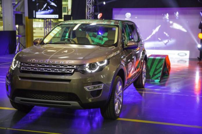 Land_Rover_Discovery_Sport_production_04