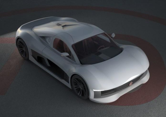 Minerva Automobiles supercars (10)