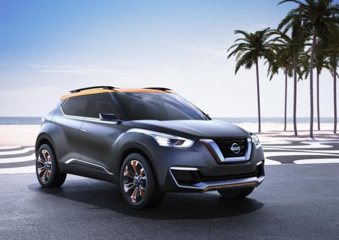 Nissan_Kicks_concept_08
