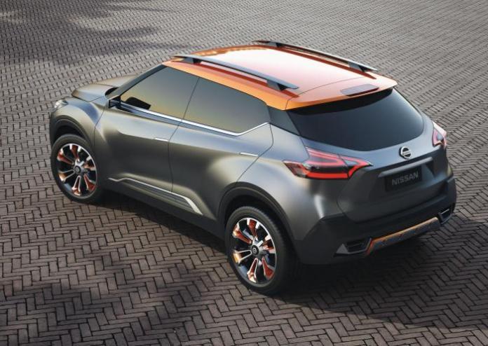 Nissan_Kicks_concept_16