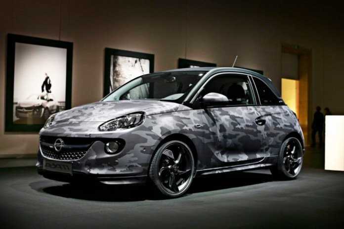 Opel-ADAM-293183