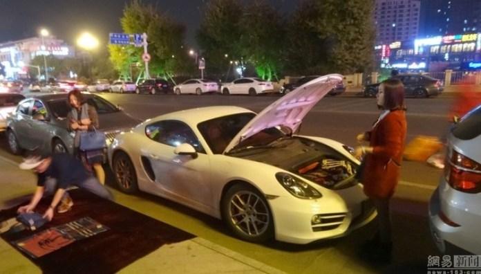 Porsche-zhejiang-2