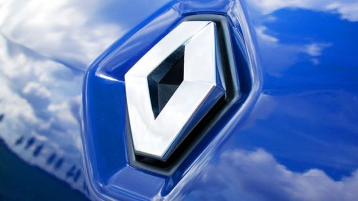 Renault-badge-w