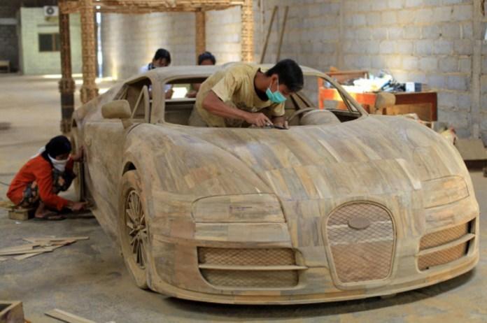 Replica-Wooden-Bugatti-4