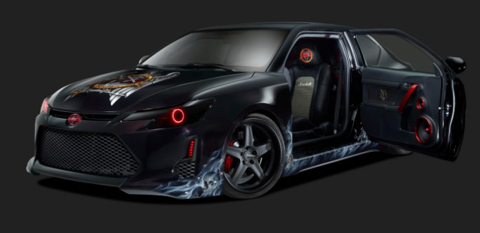 Scion-x-Slayer-Mobile-Amp-tC-2