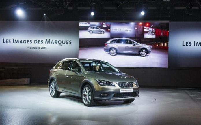 Seat-Leon-XPerience-VAG-Event-001