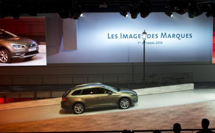 Seat-Leon-XPerience-VAG-Event-003