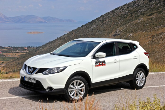 Test_Drive_Nissan_Qashqai_DiGT_04