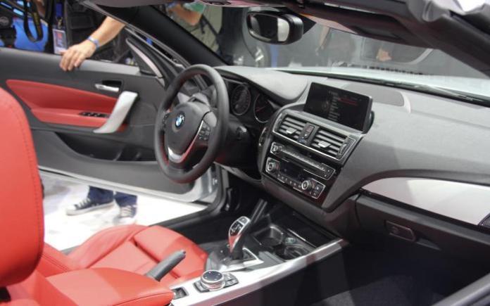 bmw-2-serie-cabriolet-2818