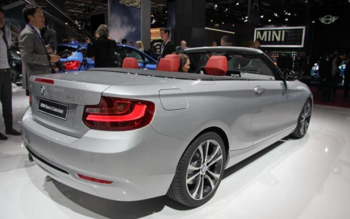 bmw-2-serie-cabriolet-2819